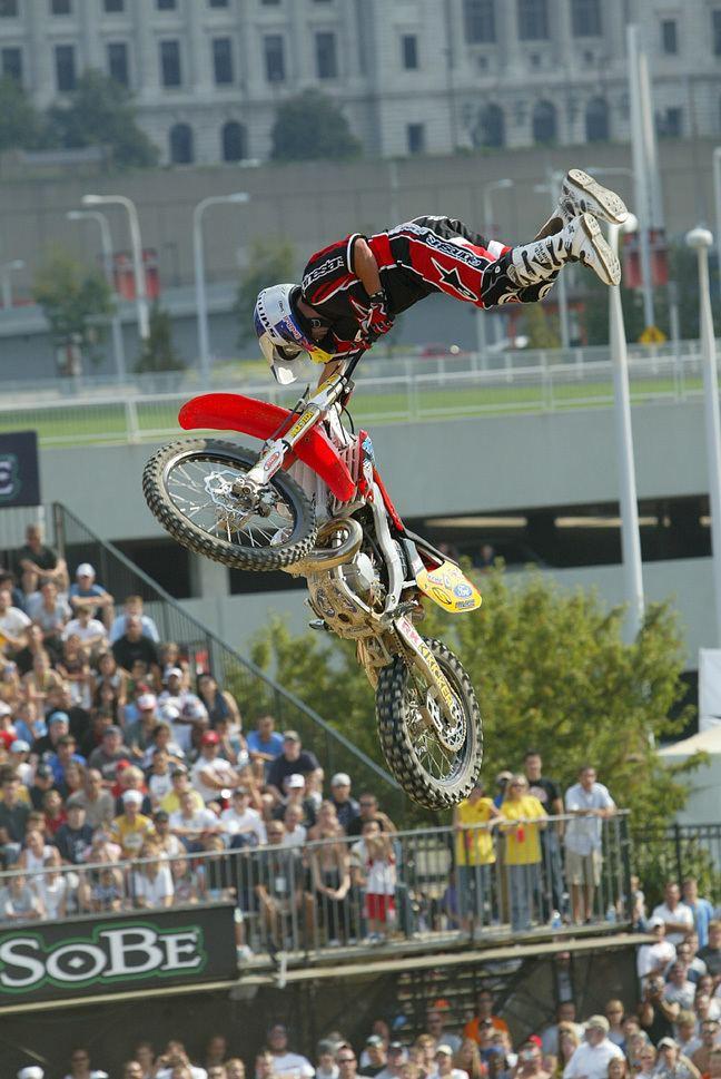 Tommy Clowers ridersclowers3jpg