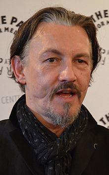 Tommy Flanagan httpsuploadwikimediaorgwikipediacommonsthu