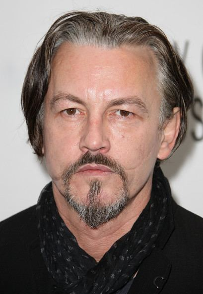 Lancaster celebritymoviearchive how did actortommy flanagan get his facial scars