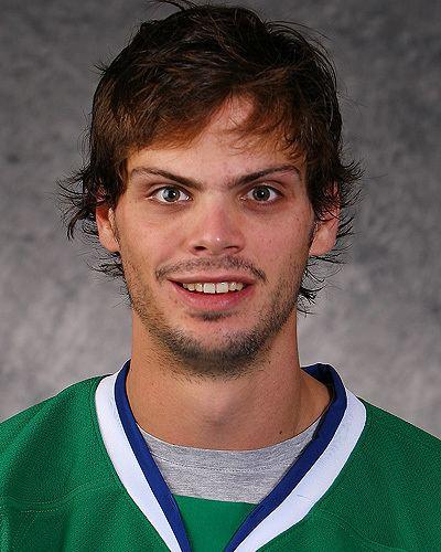 Tommy Grant (ice hockey) clusterleaguestatcomdownloadphpclientcodeah