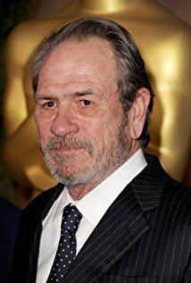 Tommy Lee Jones Tommy Lee Jones IMDb
