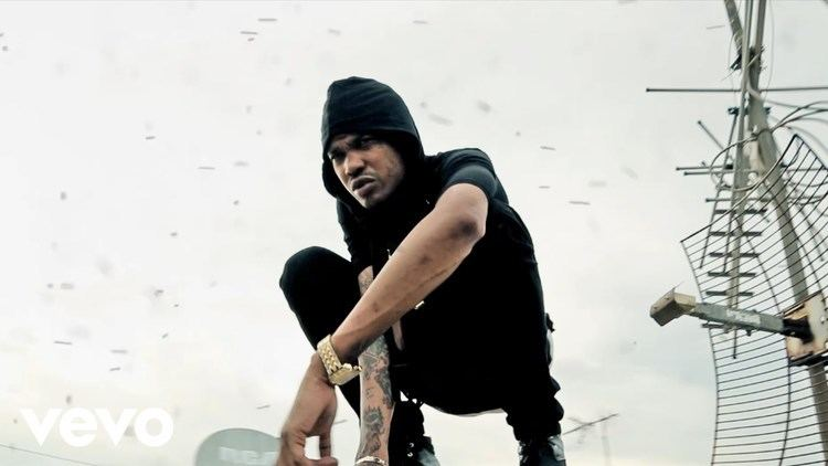 Tommy Lee Sparta Tommy Lee Sparta Crow YouTube