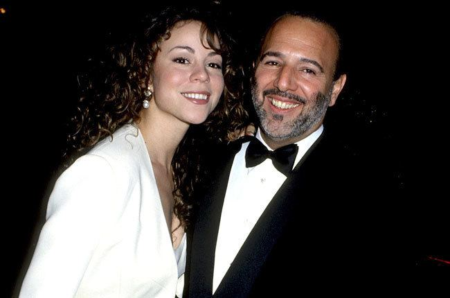 Tommy Mottola QampA ExSony Music Chief Tommy Mottola on Life After 120M