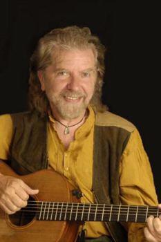 Tommy Sands (Irish folk singer) wwwappleseedmusiccomtommysandstommy223jpg