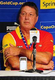 Tommy Taylor (footballer, born 1951) httpsuploadwikimediaorgwikipediacommonsthu