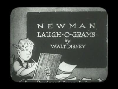 Between Disney Walts Windows Tommy Tuckers Tooth