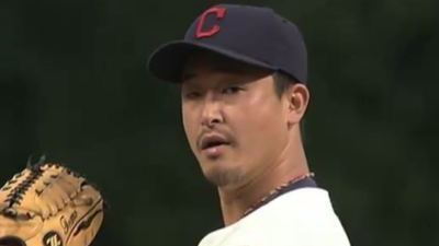 Tomo Ohka Former Red Sox Pitcher Tomo Ohka Attempting Big League Comeback as