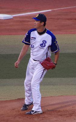 Tomo Ohka Tomo Ohka Wikipedia