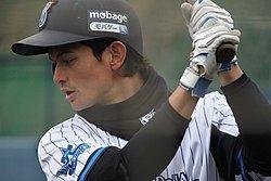 Tomo Otosaka httpsuploadwikimediaorgwikipediacommonsthu