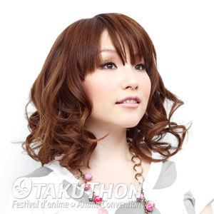 Tomoe Ohmi wwwotakuthoncom2012resimgguesttomoeohmijpg