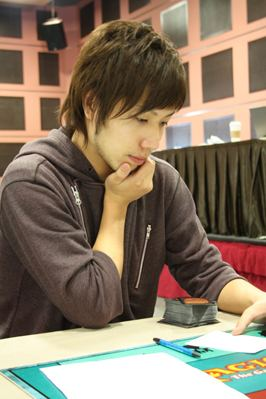 Tomoharu Saitou archivewizardscommtgimagesdailyeventsgpsin0