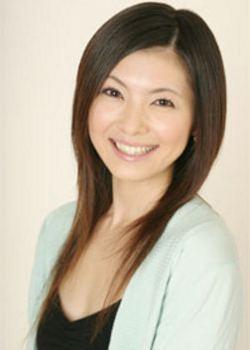 Tomoko Akiya cdnmydramalistinfoimagespeople9387jpg