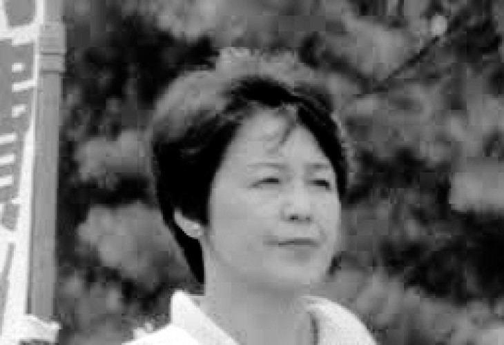 Tomoko Kami How old is Tomoko Kami Age Birthday Facts