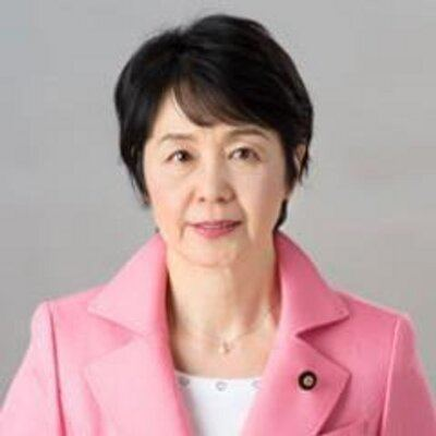 Tomoko Kami httpspbstwimgcomprofileimages3788000000374