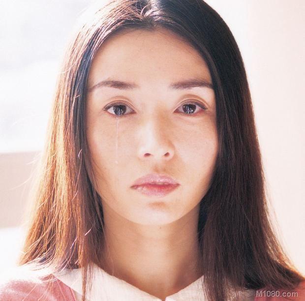 Tomoko Nakajima Alchetron The Free Social Encyclopedia