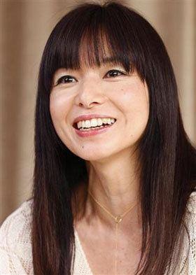 Tomoko Yamaguchi Tomoko Yamaguchi ladies Pinterest Yamaguchi
