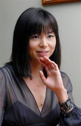 Tomoko Yamaguchi imdldbnetcaches8p100871941144551190a2d2f636