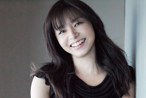 Tomoko Yamaguchi Tomoko Yamaguchi Alchetron The Free Social Encyclopedia