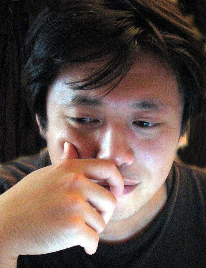 Tomomi Adachi wwwlocation1orgimagesadachi1jpg