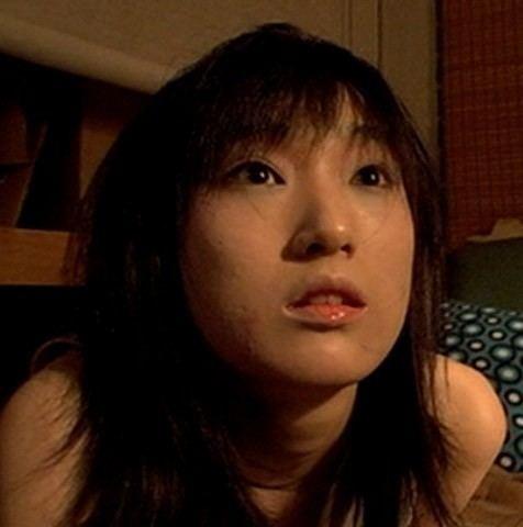 Tomomi Miyashita resizingflixstercomluwnLVfe1NBqGooQkIUYHnREBI