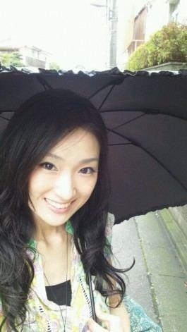 Tomomi Miyashita Miyashita Tomomi Biography