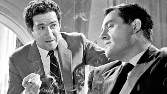 Tomorrow at Ten Tomorrow at Ten 1962 The Movie Database TMDb
