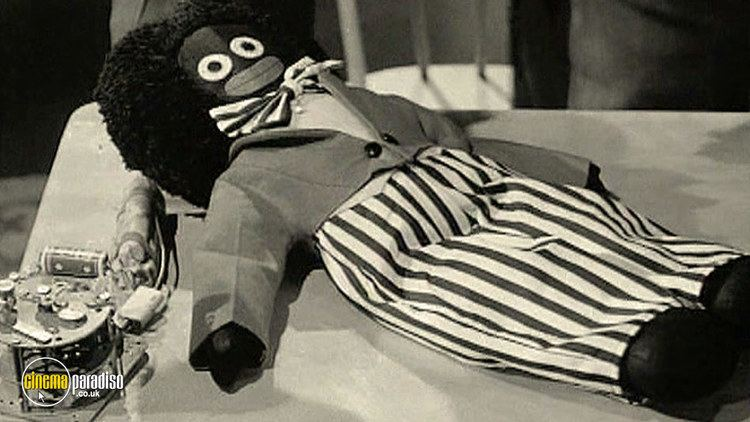 Tomorrow at Ten Rent Tomorrow at Ten 1965 film CinemaParadisocouk