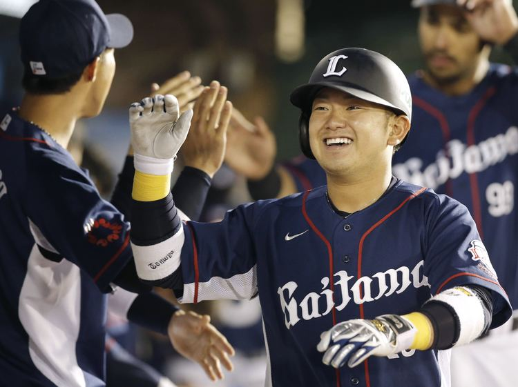 Tomoya Mori wwwjapantimescojpwpcontentuploads201505p1