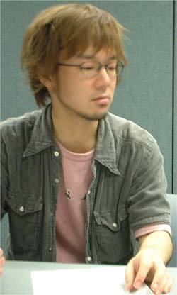 Tomoya Ohtani segaretroorgimages330Ohtanijpg