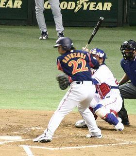 Tomoya Satozaki Tomoya Satozaki Wikipedia