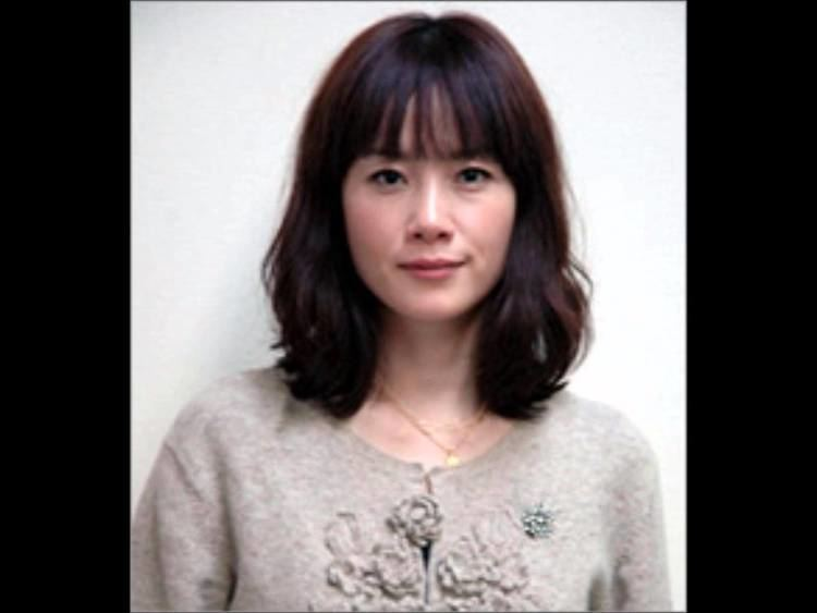 Tomoyo Harada last fm
