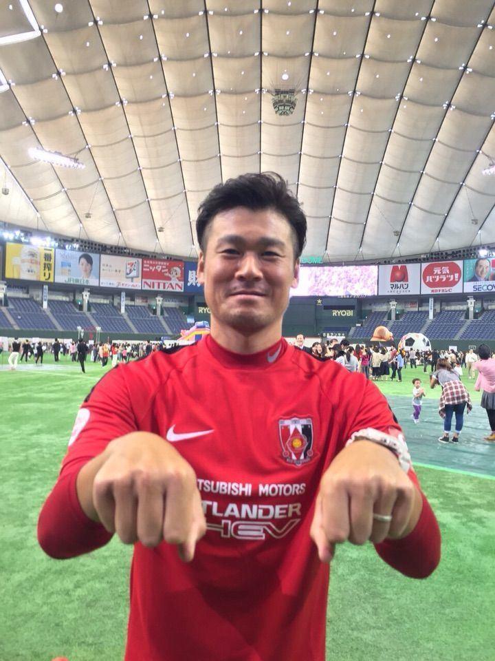 Tomoyuki Sakai livedoorblogimgjptomoyukisakaiimgs1d1d1d2a0