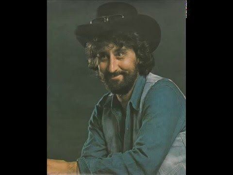 Tompall Glaser Tompall Glaser and The Glaser Brothers The Days When You Were