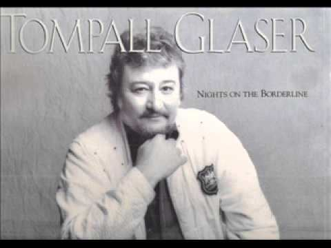 Tompall Glaser Tompall Glaser The Streets Of Baltimore YouTube