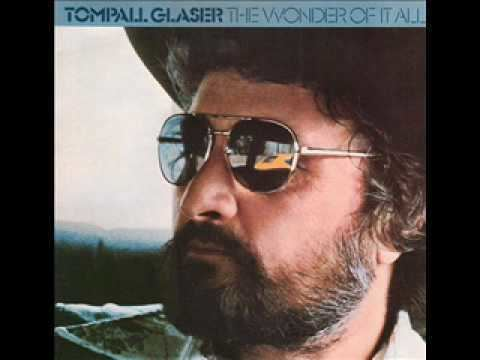 Tompall Glaser Tompall Glaser Drinking Them Beers YouTube