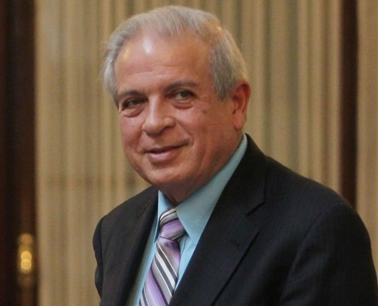 Tomas Pedro Regalado multimediammccomdomultimediacdnuploads2015