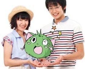 Tonari no 801-chan Tonari no 801chan Blyme Yaoi