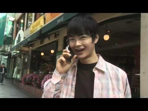 Tonari no 801-chan AinoF Tonari no 801 chan YouTube