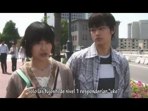 Tonari no 801-chan Tonari no 801chan parte 2 YouTube