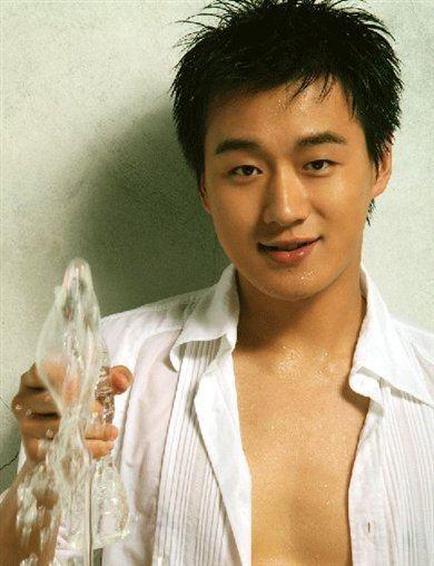 Tong Dawei TongDaweiactorjpg