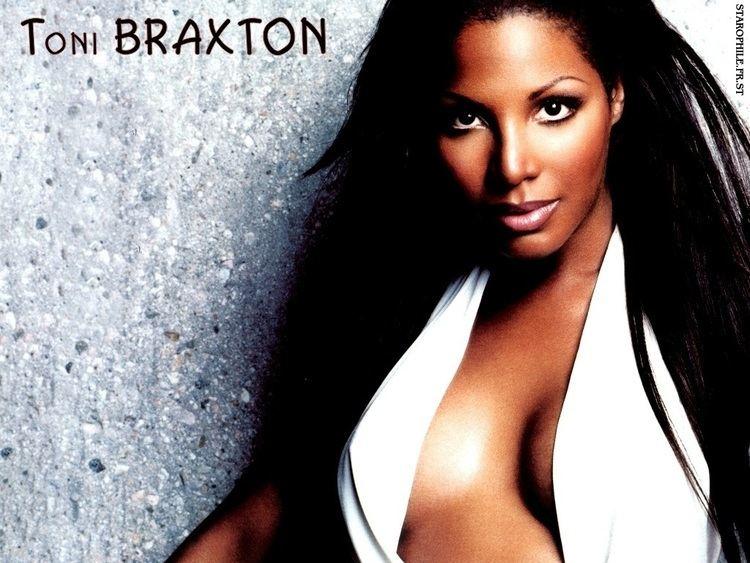 Toni Braxton ToniBraxton Toni Braxton Wallpaper 23040610 Fanpop