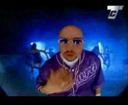 Toni Cottura Toni Cottura Feat Jan Van Der Toorn My Life YouTube