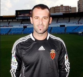 Toni Doblas Players wwwsportskeedacom