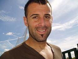 Toni Doblas httpsuploadwikimediaorgwikipediacommonsthu