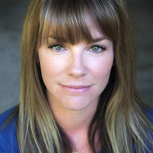 Toni Potter Toni Potter Actress Profile