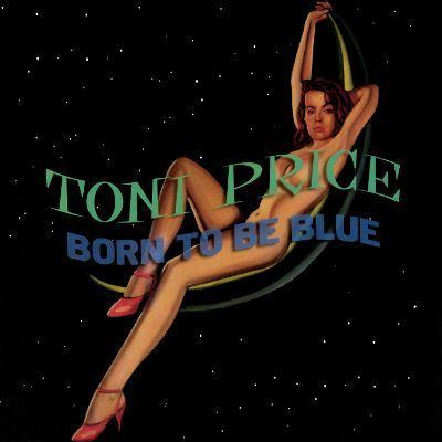 Toni Price Toni Price Biography Albums amp Streaming Radio AllMusic