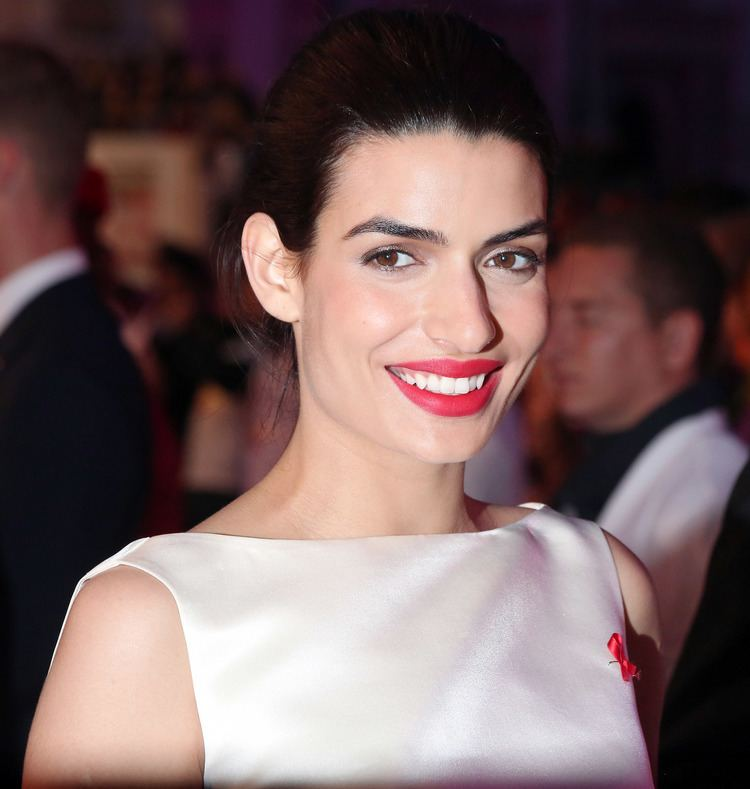 Tonia Sotiropoulou Alchetron The Free Social Encyclopedia Checkout alexis wiki age, biography, career, height, weight, family. tonia sotiropoulou alchetron the