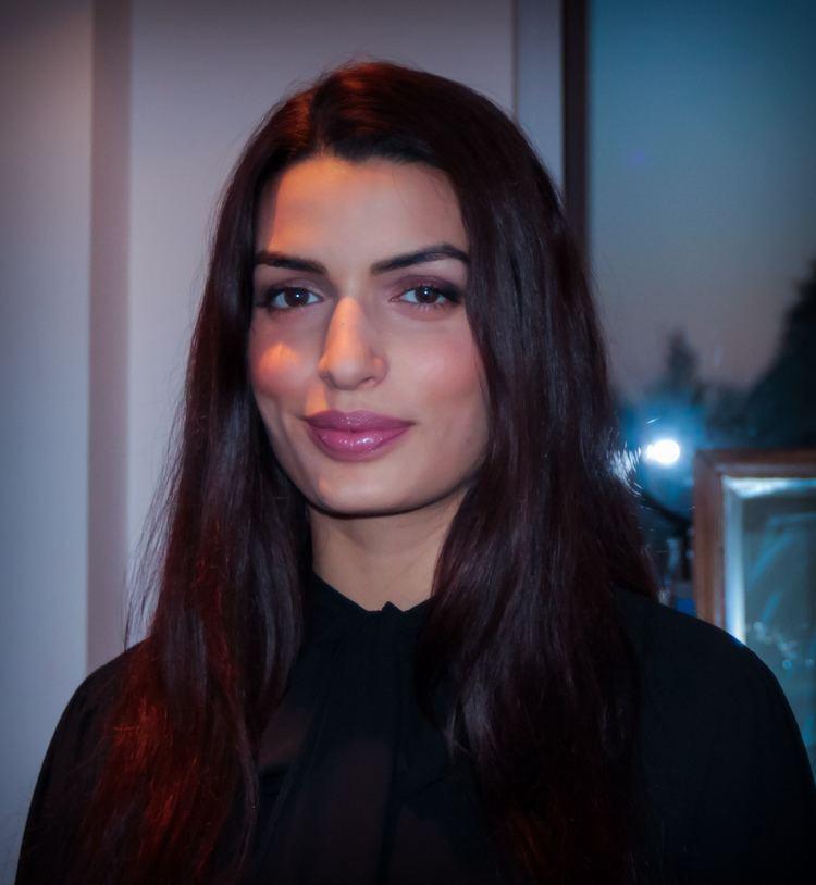 Tonia Sotiropoulou Alchetron The Free Social Encyclopedia Die schauspielerin tonia sotiropoulou fing. tonia sotiropoulou alchetron the
