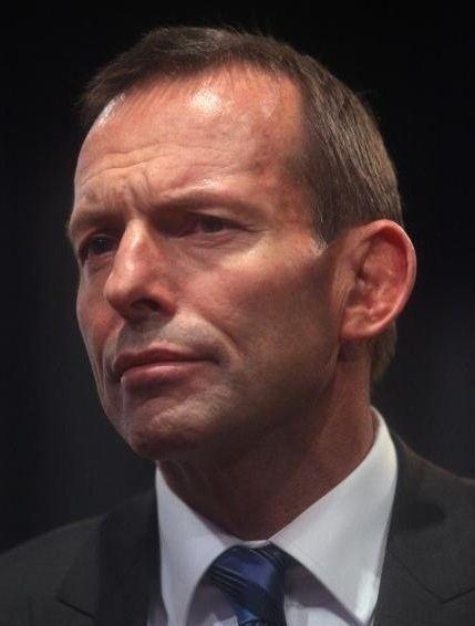Tony Abbott httpsuploadwikimediaorgwikipediacommons99