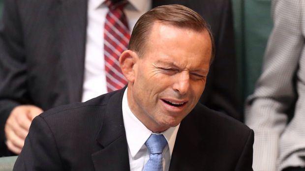 Tony Abbott 1425925092169jpg
